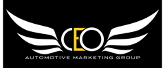 CEO Automotive Marketing Group